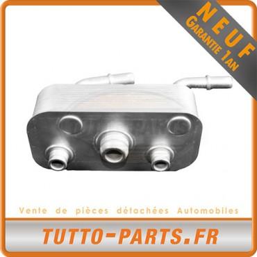 Radiateur D'Huile BMW E46 M3 316i 318i 320i 330i X3 Z4