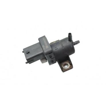 électrovanne pression turbo Astra J Cascada Insignia A Zafira C 2.0CDTi 55566051