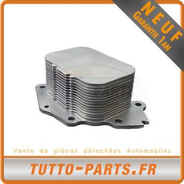 Radiateur D'Huile Citroen Ford Mazda Mini Peugeot
