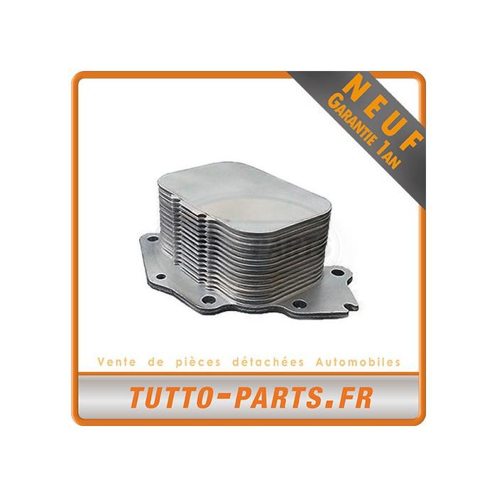 Radiateur D'Huile Citroen Ford Peugeot
