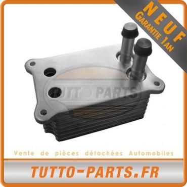 Radiateur Refroidisseur DHuile Ford Mondeo Transit Jaguar X-type'
