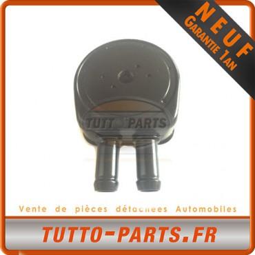 Radiateur Refroidisseur DHuile Ford Mazda Mercury'