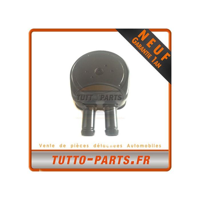 Radiateur Refroidisseur D'Huile Ford Mazda Mercury
