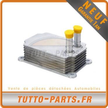 Radiateur Refroidisseur DHuile Ford Transit Land Rover Defender'