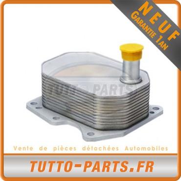 Radiateur Refroidisseur D'Huile Ford Transit
