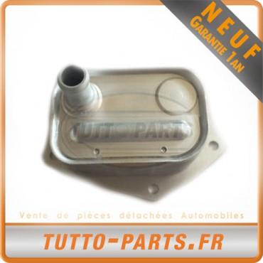 Radiateur Refroidisseur DHuile Hyundai i20 i30 Matrix Kia'