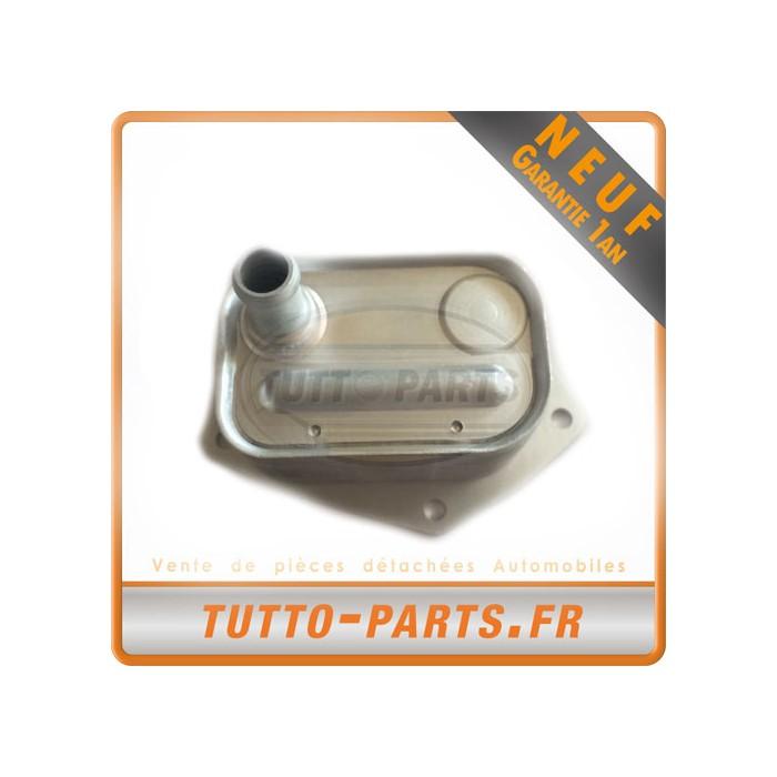 Radiateur Refroidisseur D'Huile Hyundai Kia Soul Rio