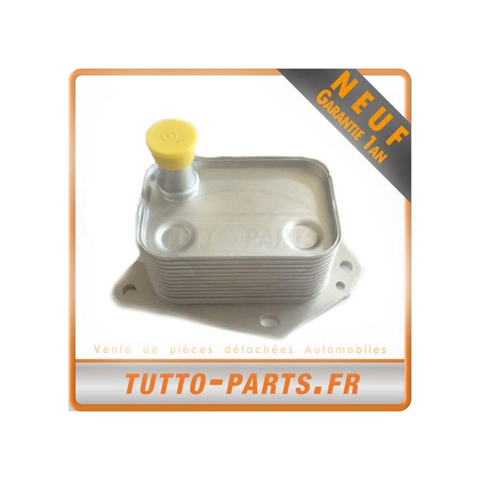 Refroidisseur D'Huile Hyundai i20 i40 Kia Venga