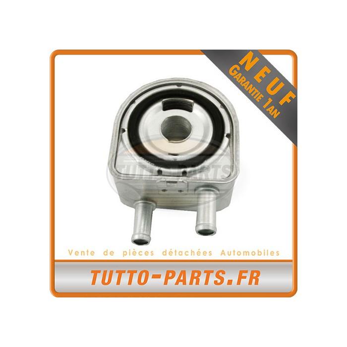 Radiateur Refroidisseur D'Huile Citroen Fiat Peugeot Suzuki