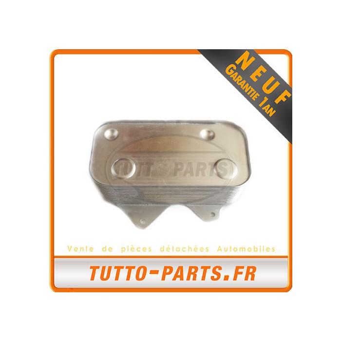 Radiateur Refroidisseur D'Huile Audi A6 Phaeton