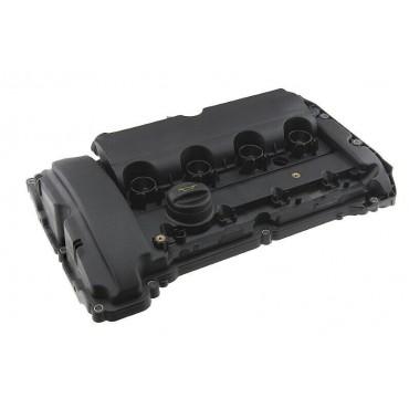 Couvercle de Culasse MINI Cooper S John Cooper Works R56 R55 R58 R57 11127585907