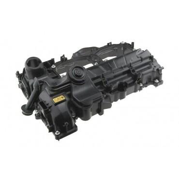 Couvercle de Culasse BMW SERIE 1 2 3 4 5 X1 X3 X4 X5 Z4 Roadster 11127588412