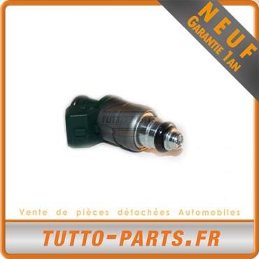 Injecteur Audi A3 Golf 3 4 Skoda Seat - 1.6 i 2.0 i