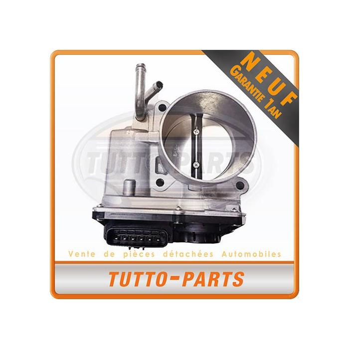 Boitier Papillon Toyota Hilux Tacoma 2203075020