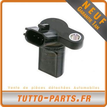 Capteur Arbre à Cames Nissan 350Z Almera Micra Pathfinder Murano Primera Note