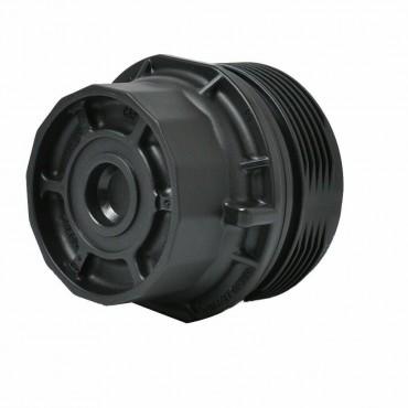 Couvercle Boitier filtre à huile LEXUS CT ELISE AURIS AVENSIS PRIUS 15620-37010