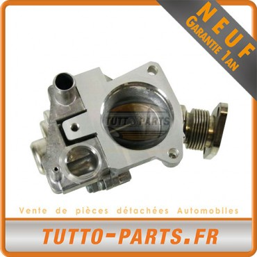 Vanne EGR Boxer Jumper Relay Fiat Ducato Iveco Daily - 3.0