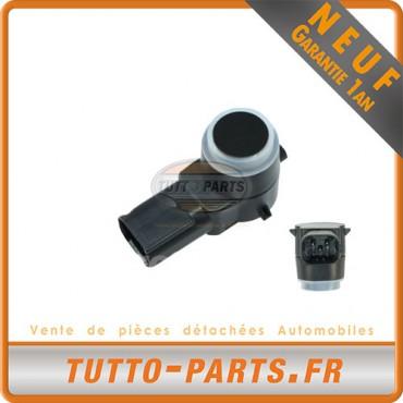 Capteur de Recul Citroen C4 C5 C6 DS3 DS4 DS5 Peugeot RCZ 307 308