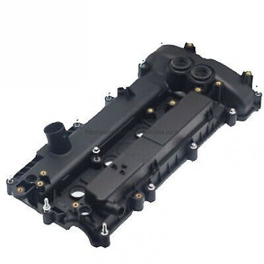 COUVERCLE DE CULASSE MONDEO GALAXY S-MAX LAND ROVER S60 S80 V70 XC60 31339159