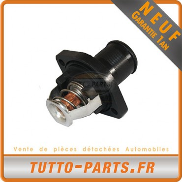 Thermostat d'Eau 206 207 306 307 806 1007