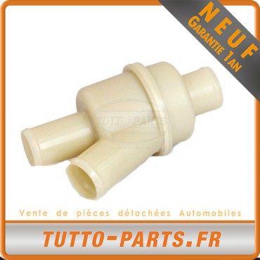 Thermostat d'Eau Honda Accord Civic Land Rover MG Rover
