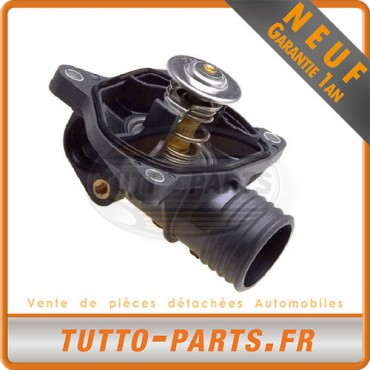 Thermostat d'Eau Land Rover Freelander Rover 75 - 2.0