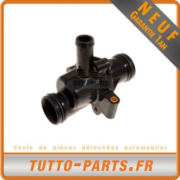Thermostat dEau Land Rover Freelander Rover 25 45 75 100 200 400 MG ZR ZS'