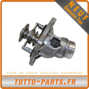 Thermostat d'Eau BMW E36 E39 318is 535i 540i - E38 735i - X5