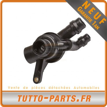 Thermostat d'Eau Land Rover Freelander - 2.5 - 1998 à 2006
