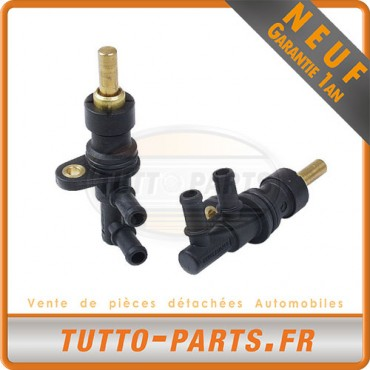 Thermostat d'Eau BMW M3 E36 325i E36 325i E34