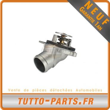 Thermostat d'Eau Mercedes Classe C CLK CLS E G ML R S SL SLK CL Vito Viano
