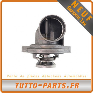Thermostat dEau Mercedes V230 Vito - 2.3'