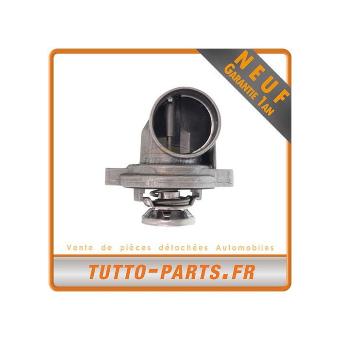 Thermostat d'Eau Mercedes Vito - 2.3