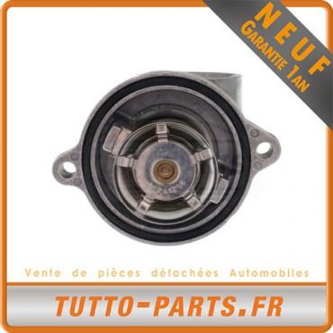 Thermostat d'Eau Mercedes V230