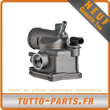 Thermostat d'Eau Mercedes C200 C220 C36AMG E220 - 2.2CDi