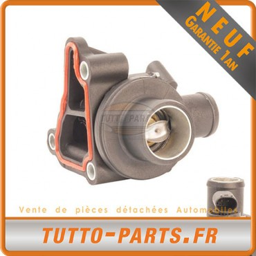 Thermostat d'Eau Mercedes W168 A140 A160 A190 A210 Vaneo