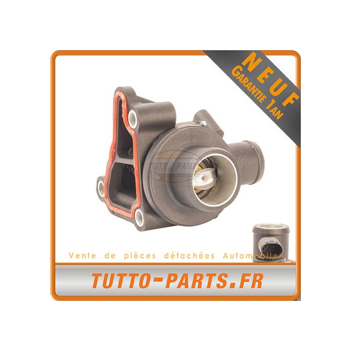 Thermostat d'Eau Mercedes A140 A160 A190 A210