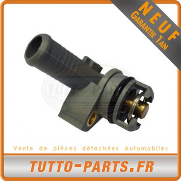 Thermostat dEau Ford Mondeo Transit Jaguar X-Type'