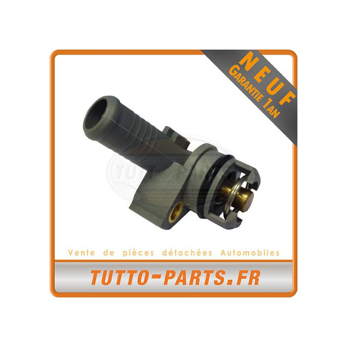 Thermostat d'Eau Ford Mondeo Transit Jaguar X-Type