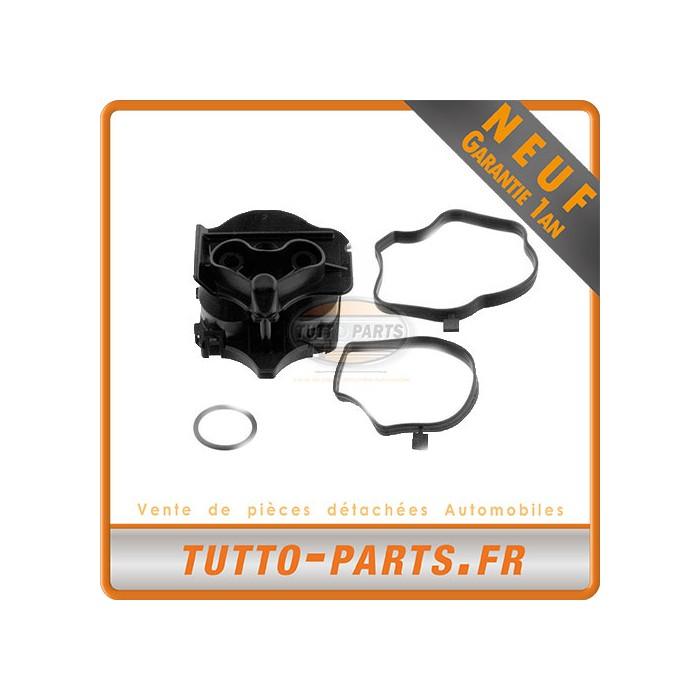 Separateur Huile BMW E87 E46 E90 E91 E60 E61 X3