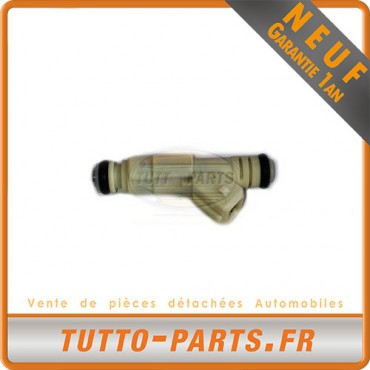 Injecteur Ford Focus Mondeo Cougar - 2.0 i