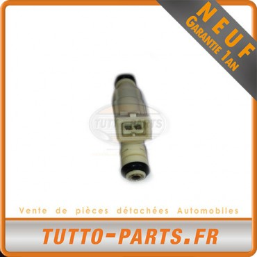 Injecteur Ford 0280155820