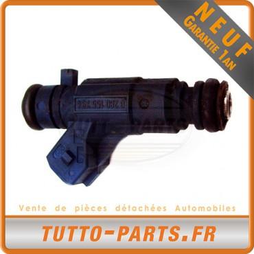 Injecteur Citroen Saxo Xsara Peugeot 206 306 - 1.6 i