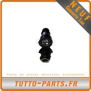Injecteur Chevrolet Buick Cadillac GMC Hummer H2 Isuzu Ascender - V8