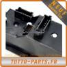 Platine Lève Vitre Electrique Sprinter A9065451213