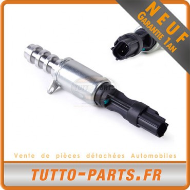 Solenoid Déphaseur d'arbre à cames Ford Mustang Expedition Explorer Lincoln Mercury