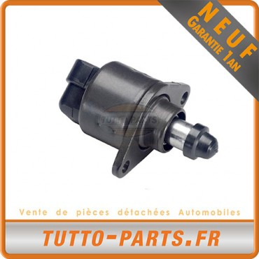 Regulateur Ralenti Peugeot 106 206 306 307 Citroen C2 C3 Berlingo