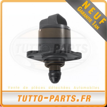 Regulateur Ralenti Citroen XM Xsara Peugeot 206 405 406 407