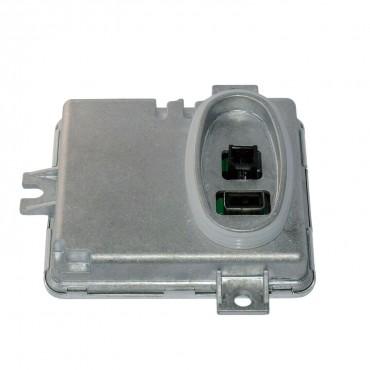 BALLAST MODULE DE CONTROLE PHARES BMW 3 E90 E91 6948180 63126948180