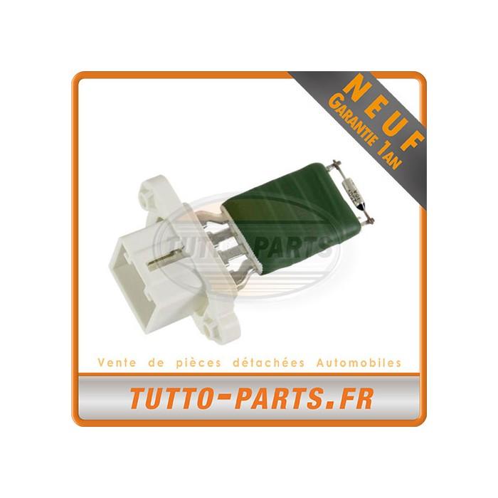 R/égulateur dalternateur pour Focus I II C Max 1.4 1.6 1.8 2.0 i 1.8 TDCi